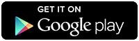 download_google