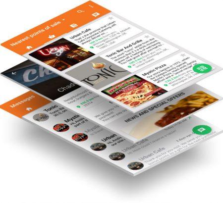 incust-app