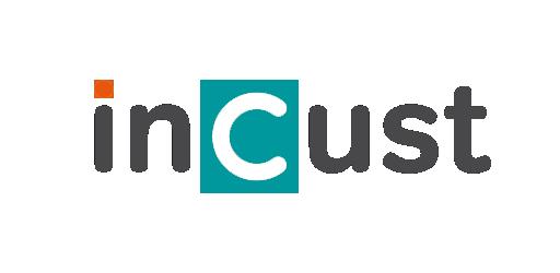 inCust Global