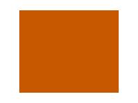 icon-authentication-main