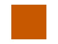 icon-database-main