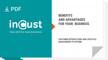 incust-benefits-and-advantages-for-your-business