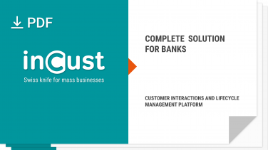 incust-complete-solution-for-banks