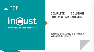 incust-complete-solution-for-event-management