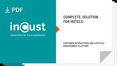 incust-complete-solution-for-hotels-technical-description