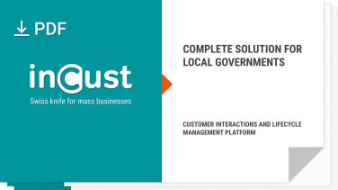 incust-complete-solution-for-local-governments-technical-description