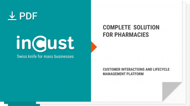 incust-complete-solution-for-pharmacies-technical-description
