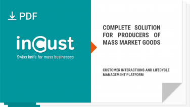 incust-complete-solution-for-producers-of-mass-market-goods