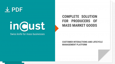 incust-complete-solution-for-producers-of-mass-market-goods-technical-description