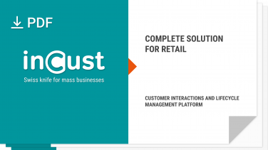 incust-complete-solution-for-retail