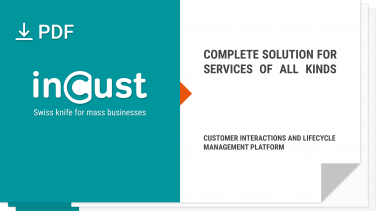 incust-complete-solution-for-services-of-all-kinds-technical-description