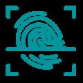 fingerprint-scan_200px-1024x1024