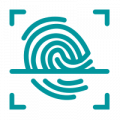 fingerprint-scan_200px