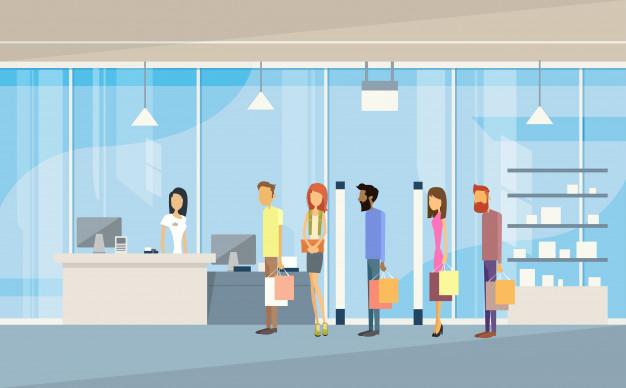 Как вовлечь больше покупателей в программу лояльности?