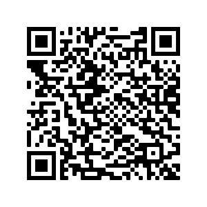 Payment by direct link or QR