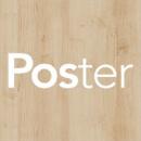 Интеграция с Poster POS