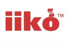 Интеграция с iiko