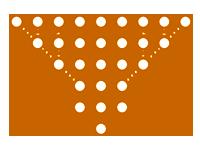 icon-scalability-main-