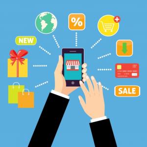 Як залучити більше покупців до програми лояльності?