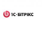 Інтеграція з 1С-Bitrix